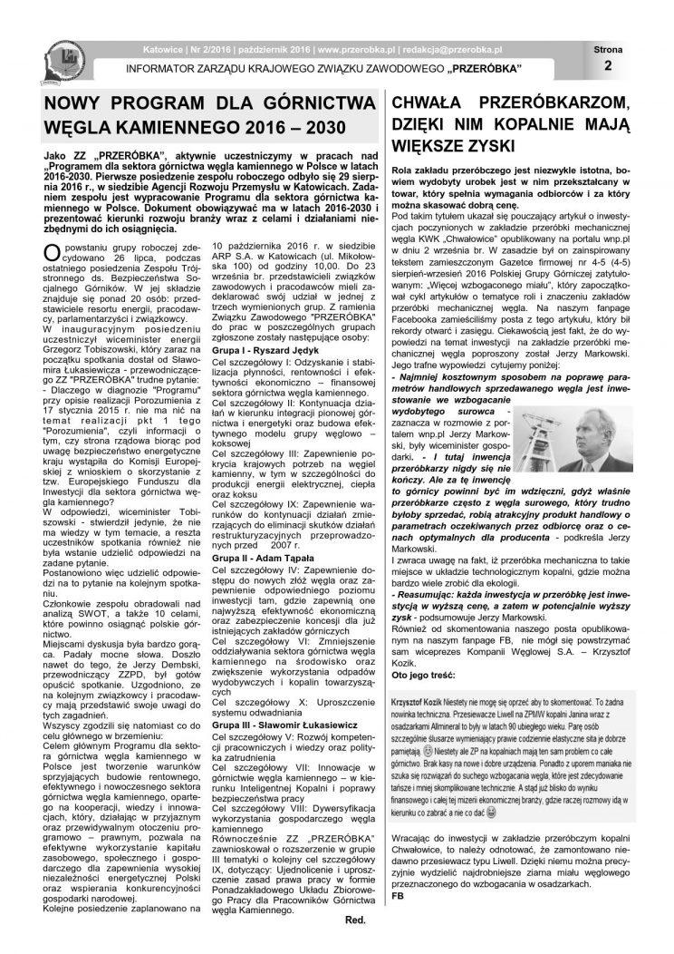 przerobkarz-2_10_2016_1