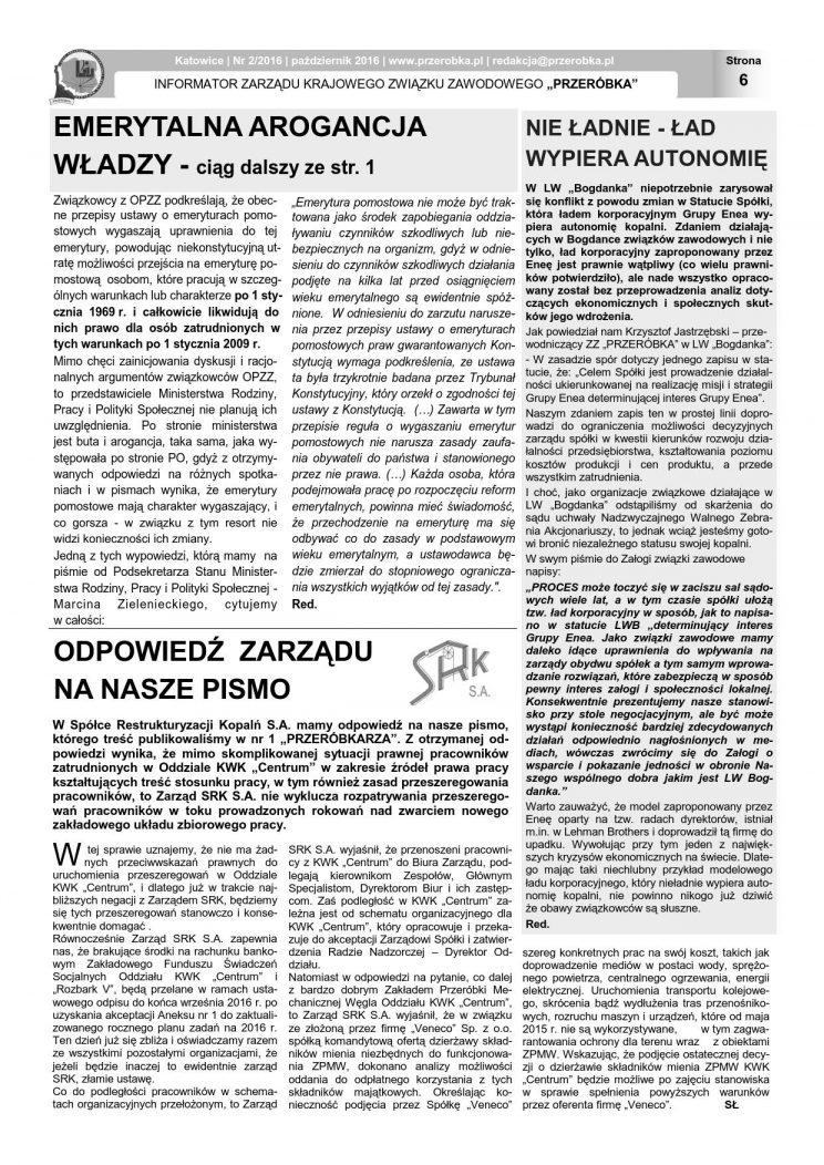 przerobkarz-2_10_2016_5