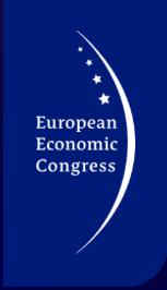REFLEKSJA Z EUROPEJSKIEGO KONGRESU GOSPODARCZEGO 2020